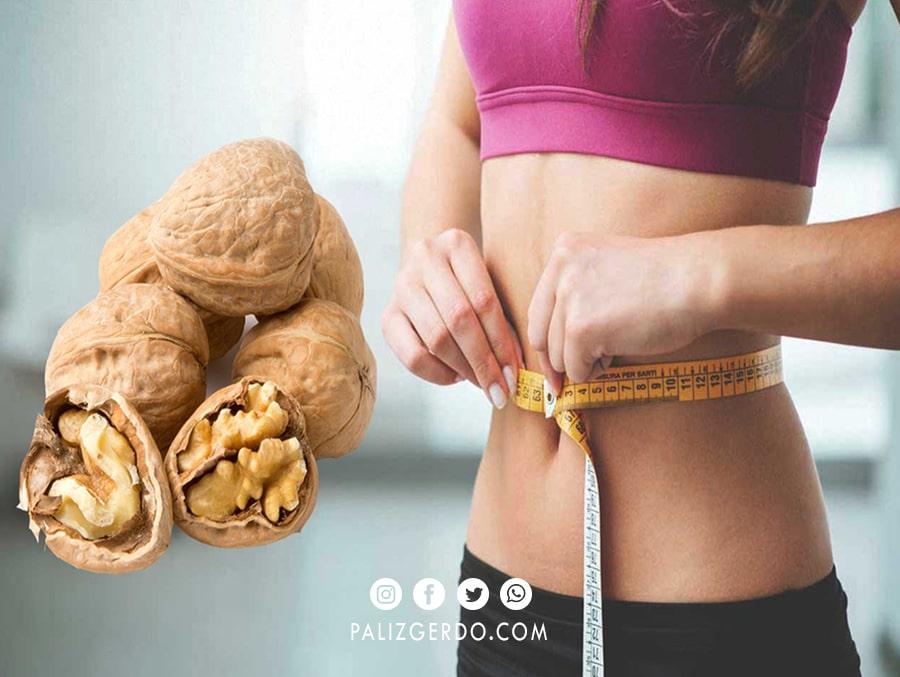 اختلالات گوارشی هنگام کاهش وزن